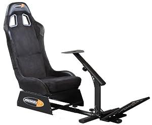 si ge de simulation evo noir jeux vid o. Black Bedroom Furniture Sets. Home Design Ideas