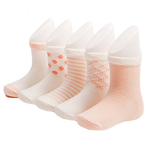 zando-baby-boy-girl-soft-cute-happy-infantil-bebe-ninos-algodon-5-paquete-de-calcetines