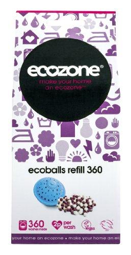 ecozone-ricarica-per-ecoballs-360-pezzi