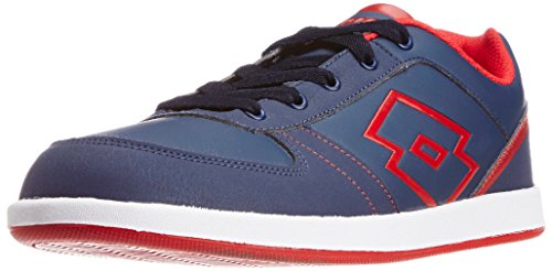 eb64d00da401 Lotto Devin Casual Shoes Price in India