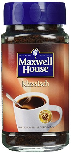 jacobs-maxwell-house-loskaffee-glas-2er-pack-2-x-200-g