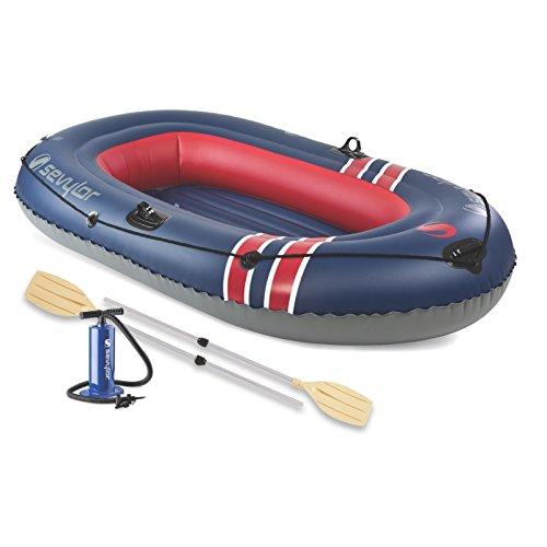 аксессуары к лодкам sevylor