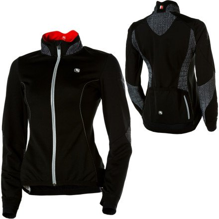 Buy Low Price Giordana Forma Jacket – Women's (B004H4TELG)