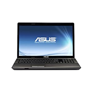 asus x93sv yz225v 46 7 cm 18 4 zoll notebook intel core. Black Bedroom Furniture Sets. Home Design Ideas