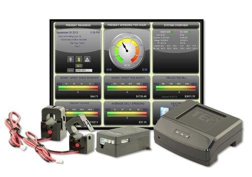 Wireless Display Software