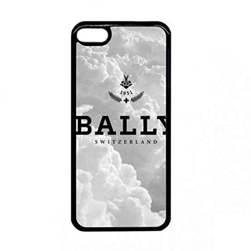 ipod-touch-6th-handyhulle-shoe-brandthe-logo-of-bally-fur-ipod-touch-6th-hullefashion-ipod-touch-6th
