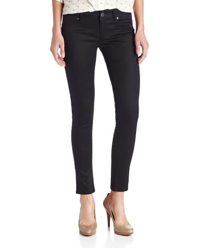 DL 1961 Women's Emma Skinny Power Legging