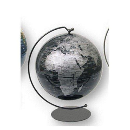 globus-mappa-mundi-schwarz-beschriftung-englisch-durchmesser-19-cm