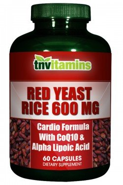 tnvitamins-red-yeast-rice-plus-alpha-lipoic-coq10-60-capsules