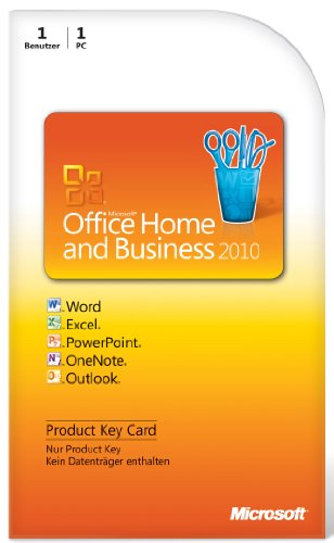 microsoft-office-home-and-business-2010-product-key-card