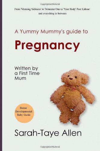 Baby Feeding Plan
