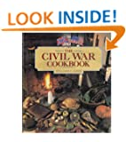 The Civil War Cookbook