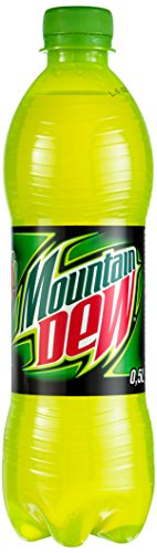 mountain-dew-18er-pack-einweg-18-x-500-ml