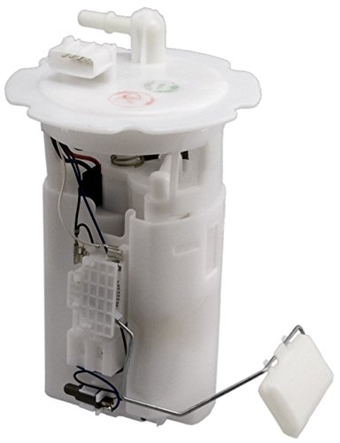 Carter P76174M Fuel Pump Module Assembly (Nissan Altima 2006 Fuel Pump compare prices)