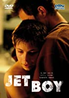 Jet Boy [Import allemand]