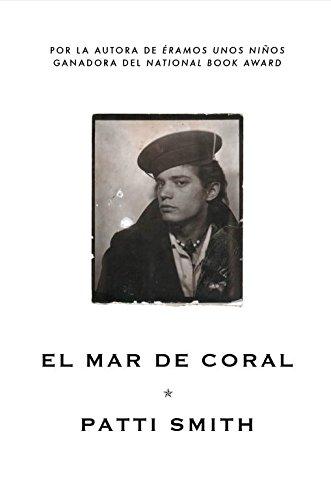 EL MAR DE CORAL