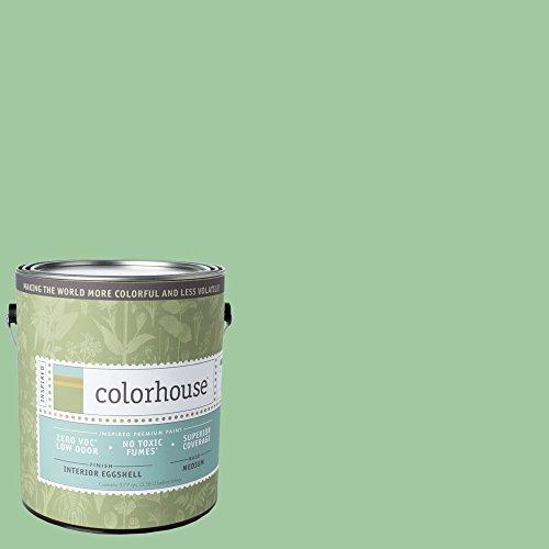 inspired-eggshell-interior-paint-thrive-04-gallon