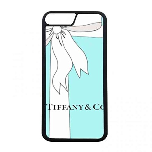 tiffany-co-logo-de-la-marque-etui-pour-apple-iphone-7-plus-tiffany-co-pour-tiffany-logo-etui-tiffany