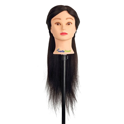coastacloud-tete-a-coiffer-tete-dapprentissage-coiffure-femme-mannequin-60cm-90-vrais-perruque-longu