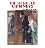 The Secret of Chimneys (Agatha Christie Facsimile Edtn) (0007265212) by Agatha Christie