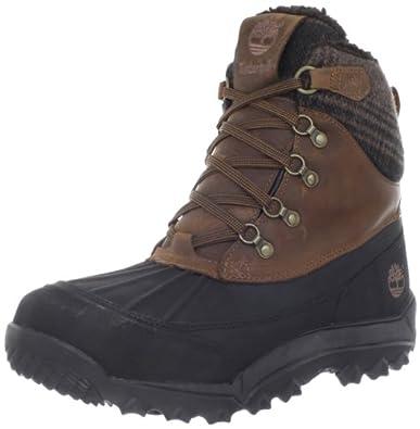 5b5a13dadcf4 Polo Ralph Lauren Men s Crestwick Lace-Up Waterproof Boot