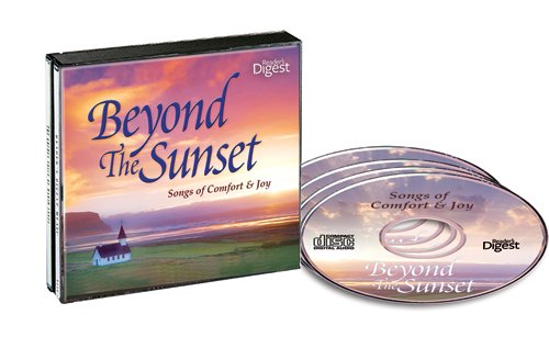 Beyond the Sunset by Tony Bennett, Johnny Desmond, Patsy Cline, Bing Crosand BobHelms