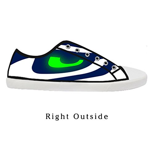 dongmen-womens-nfl-2016-seattle-seahawk-lace-up-low-top-pop-canvas-shoes-sneakersus7