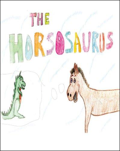 The Horsosaurus
