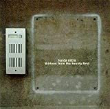 Thirteen From The Twenty First by Karda Estra (2000-01-01)