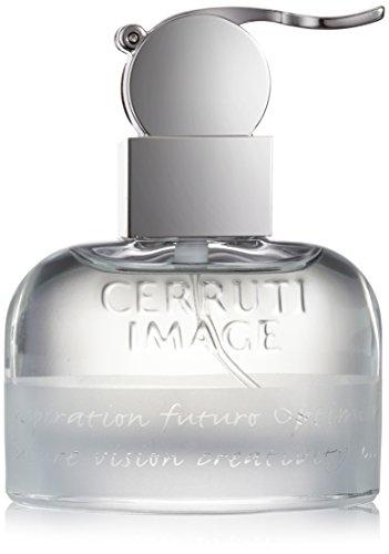 Cerruti, Image, Eau de Toilette da uomo, 30 ml