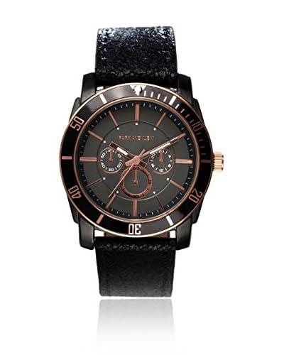 Park Avenue Reloj de cuarzo 8650G  41 mm