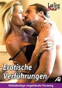 Erotische Verführungen