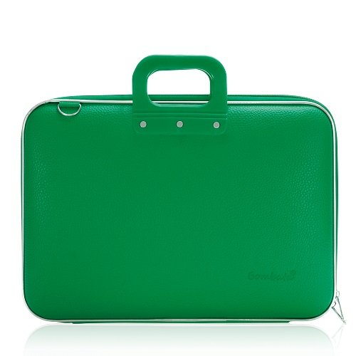 maxi-bombata-colourfulbags-17-de-bosque-verde