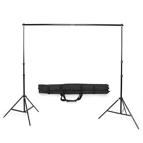 femor-profi-fotostudio-komplettset-fotografie-2m-x-3m-hintergrundsystem-inkl-hintergrund-stoff-weiss