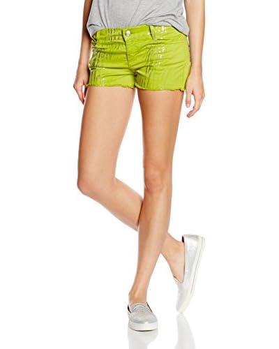 Versace Jeans Short
