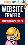 Website Traffic - Marketing Secrets:...