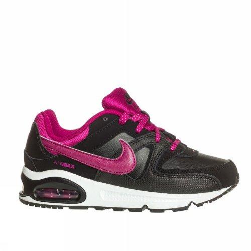 Nike Air Max Command Ps 412233 013 Mädchen Moda Schuhe 13 C