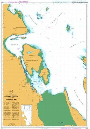 Vancouver Island Range front-464537