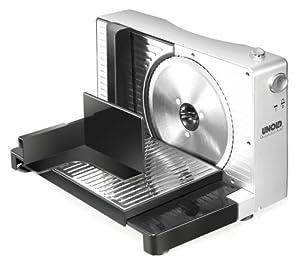 Unold 78856 Allesschneider Kompakt