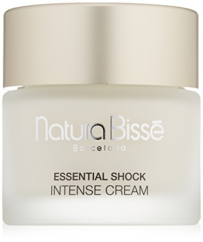 Natura Bisse Essential Shock Intense Cream, 2.5 fl. oz.