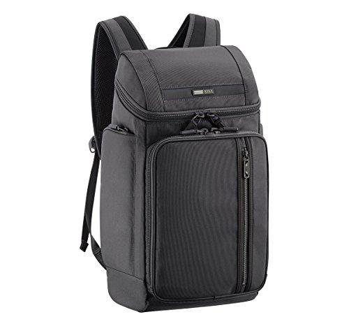 zero-halliburton-zest-deluxe-backpack