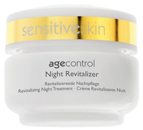 Declare: Revitalisierende Nachtpflege (50 ml) thumbnail