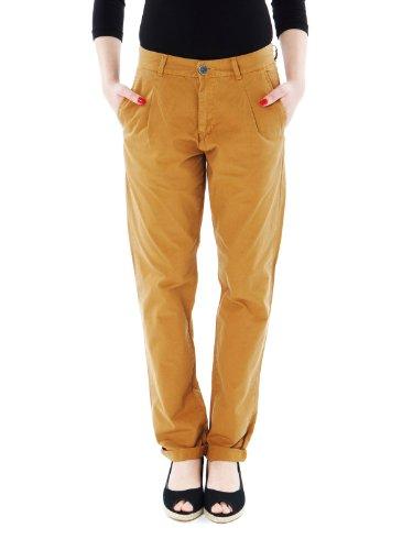 Dr. Denim -  Jeans  - Donna Beige 31 W/34 L