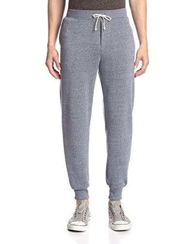 Alternative Men's Fleece Dodgeball Sweatpants