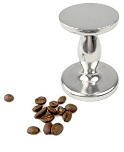 Cuisinox Coffee Tamper from Cuisinox (Import)