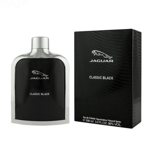 jaguar-jaguar-black-agua-de-tocador-vaporizador-100-ml