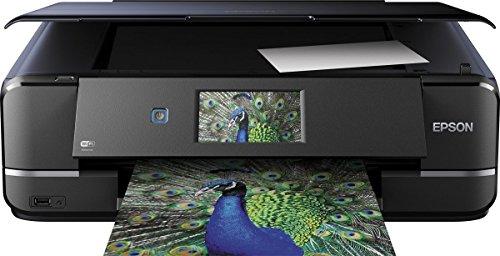 epson-expression-photo-xp-960-tintenstrahl-multifunktionsdrucker-drucken-scannen-copy-funktion-5760x