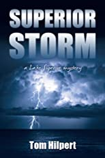 Superior Storm
