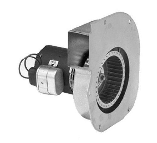 Trane Furnace Draft Inducer Blower (7062-3915, C663946P01) Fasco # A369