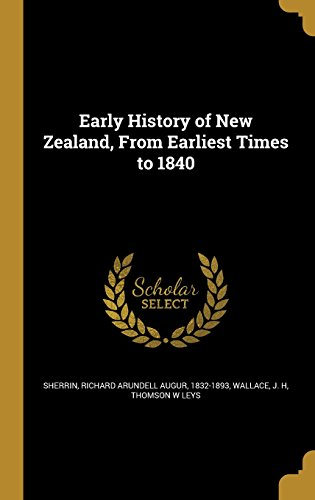 early-hist-of-new-zealand-from